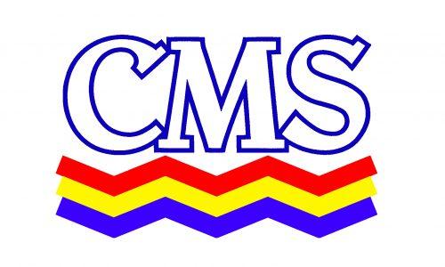 logo main 2 small