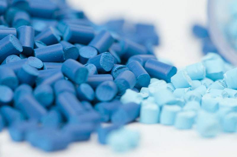 nbatch-color-masterbatch-product